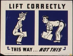 311px-Lift_correctly._This_way..._Not_this_-_NARA_-_535333