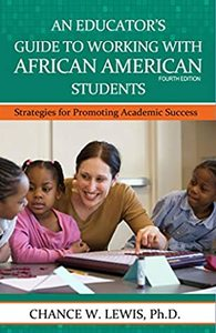 Student Achievement for African Americans