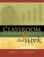 Assessment and Grading That Works