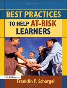 Best Practices for At- Risk Learners