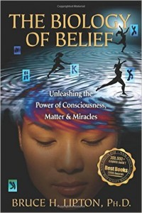 Biology of Belief for Educators