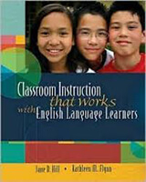 English Language Learners: Instruction that Works