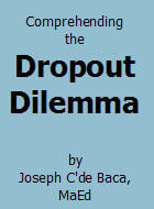 Dropout Dilemma