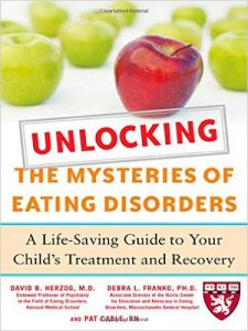 Understanding Eating Disorders - for Educators
