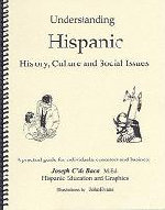 Understanding Hispanic Students and Issues: Module B