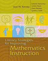 Improving Mathematics Instruction with Literacy Strategies