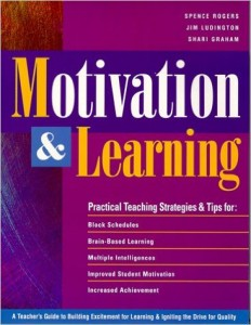 Motivation & Learning: Practical Teaching Strategies & Tips