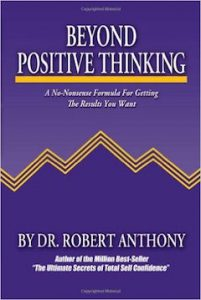 Beyond Positive Teaching: for Educators