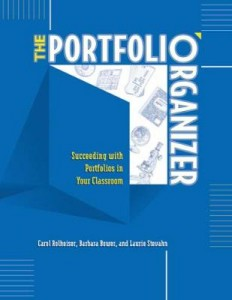 Succeeding with Portfolios in Your Classroom