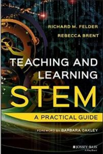 Teaching & Learning STEM