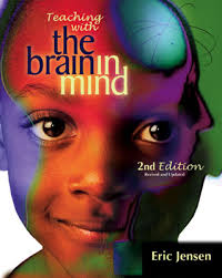 Brain Based Teaching